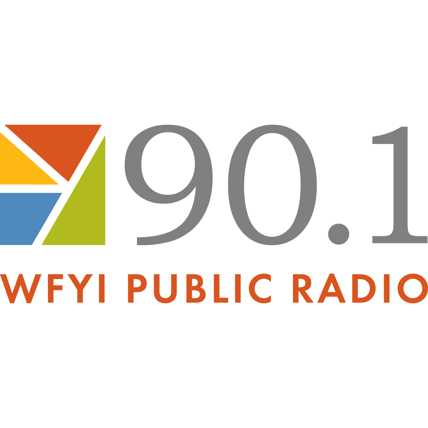 WFYI Weekly News Podcast